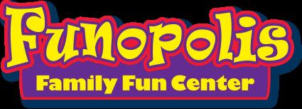 Jobs At Funopolis Family Fun Center - Commerce, GA