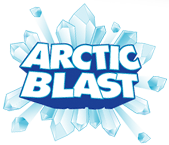 Arctic Blast Mix It Up at Funopolis Family Fun Center