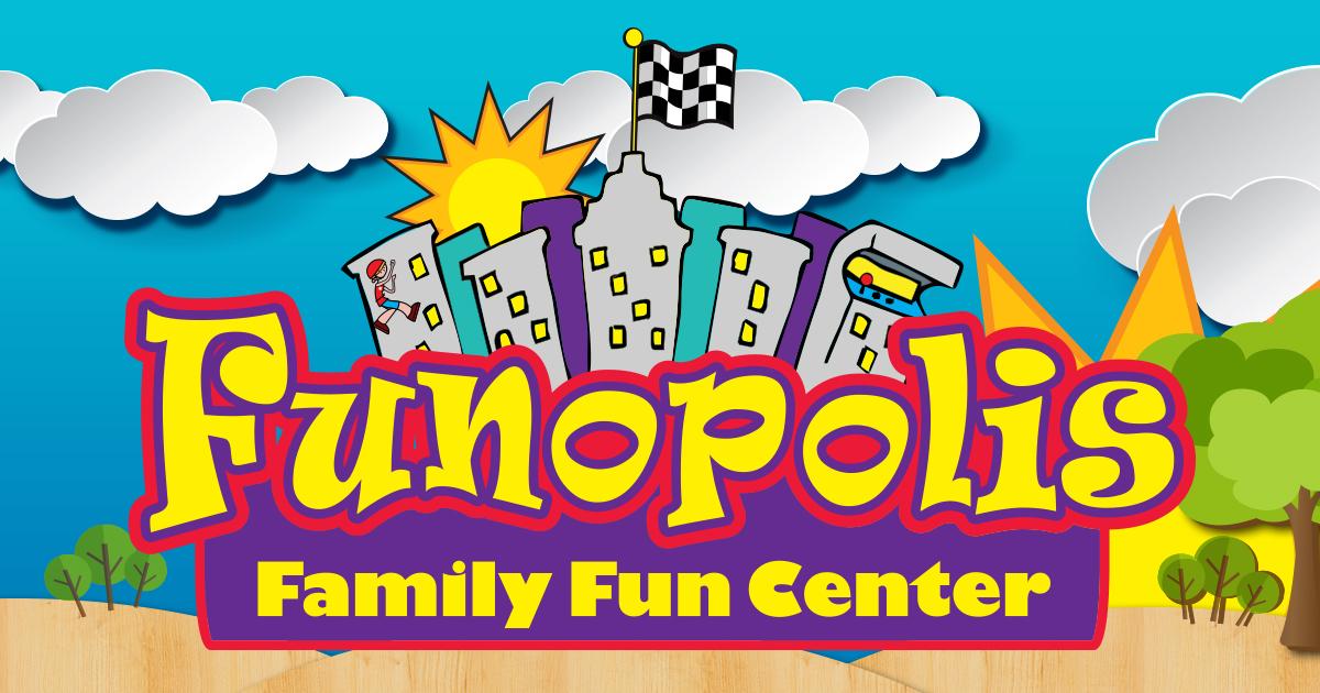 Go Karts Atlanta Ga >> Mini Bowling | Funopolis Family Fun Center - Commerce, GA